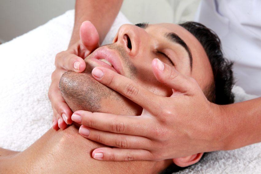 Massagem Kobido com Ácido Hialurônico 2