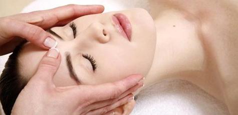 Massagem Kobido com Ácido Hialurônico 1