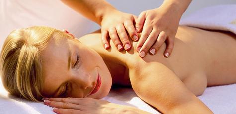 Massagem Terapêutica (Desportiva) - 90 Min 1