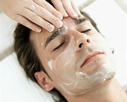 Tratamento Anti Acne 4