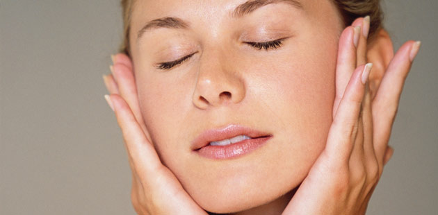 Tratamento Anti Acne 1