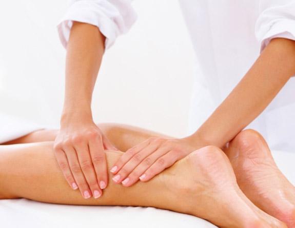 Massagem Modeladora Localizada - 30 Minutos 4