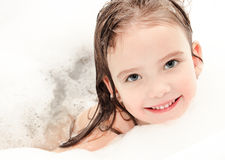 Day Spa Sonho Meu (Até 6 Anos) 2