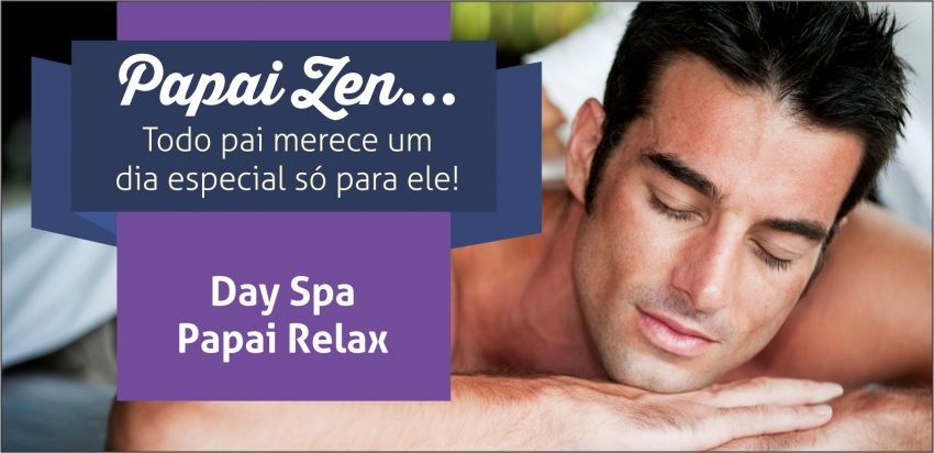 Day Spa Papai Relax 1