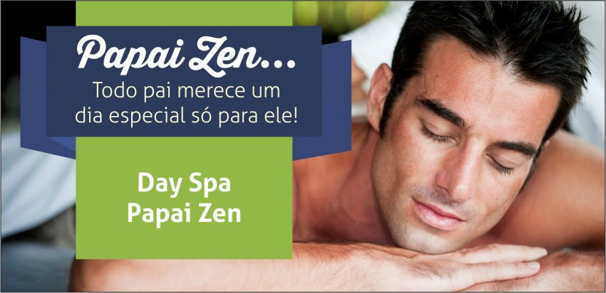 Day Spa Papai Zen 1