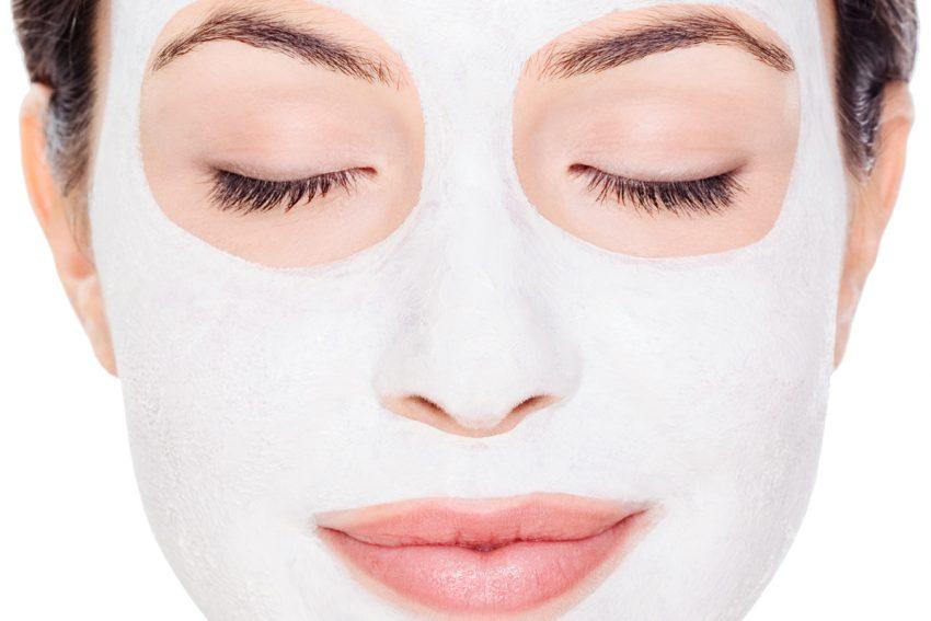 Máscara Revitalizante 4