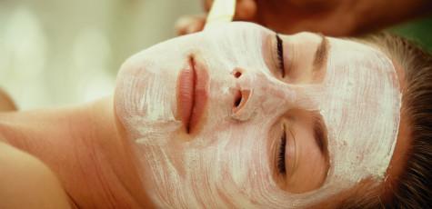 Máscara Revitalizante 1