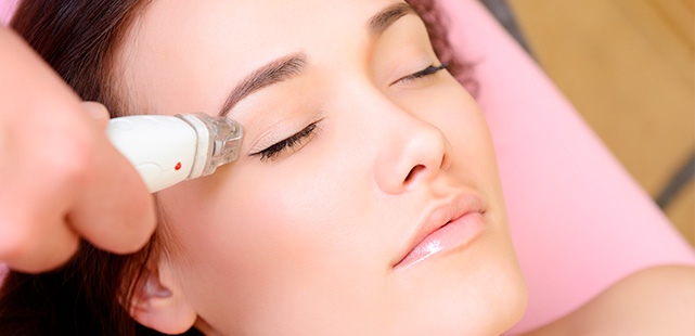 radiofrequencia-facial