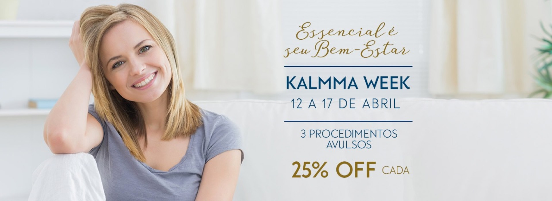 Kalmma Week 2021 9